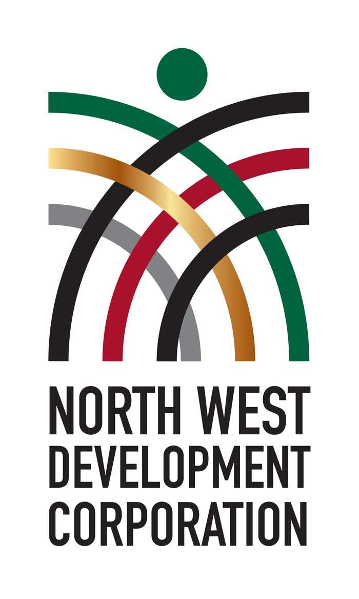 NWCD-logo-Final-300dpi-02062015