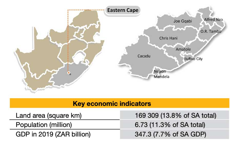 eastern-cape-stats