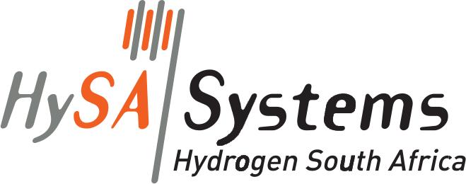 hysasystems-logo