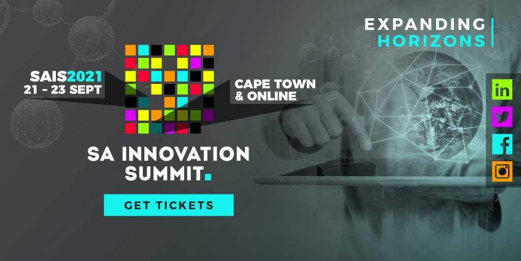 sa-innovation-summit